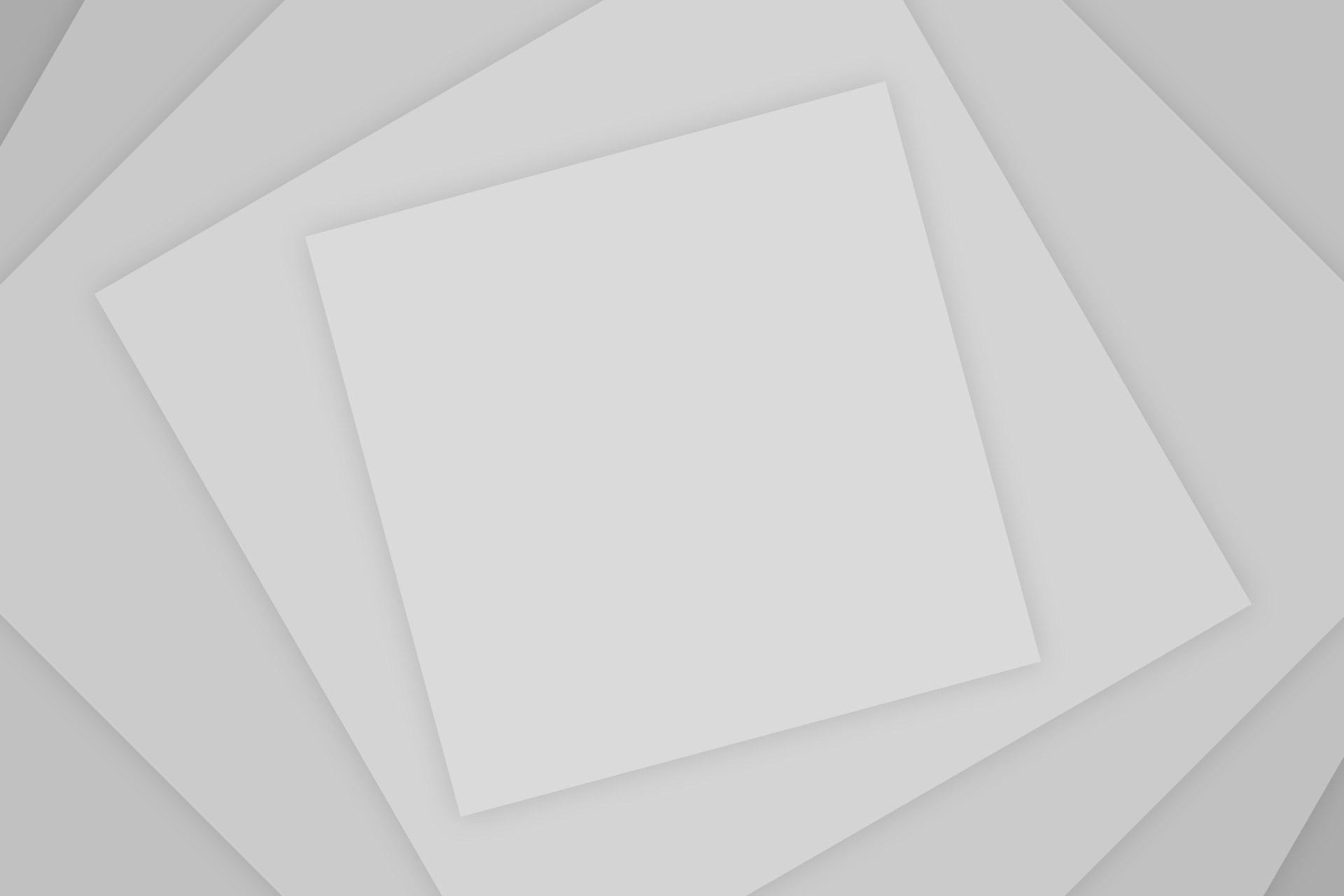 GMs participam de curso de requalificação para uso de armamento