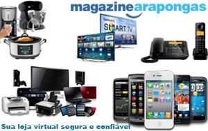 magazine-300x1901