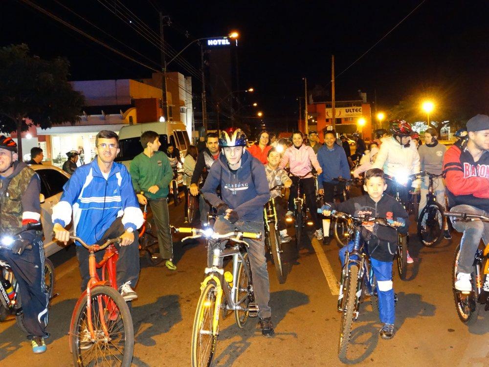 pedalada14