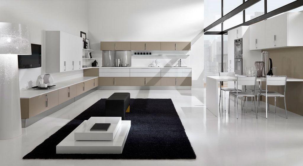2 cozinha 3