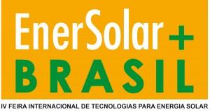 Enersolar Brasil 2015
