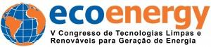 ecoenergy-2015