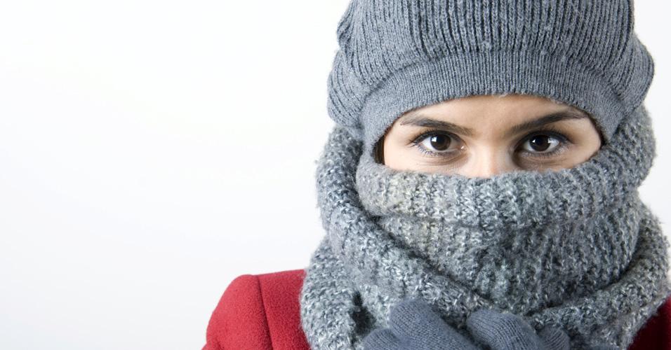 imagens dicas inverno