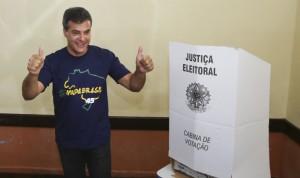 Eleicoes Beto06Daniel Castellano