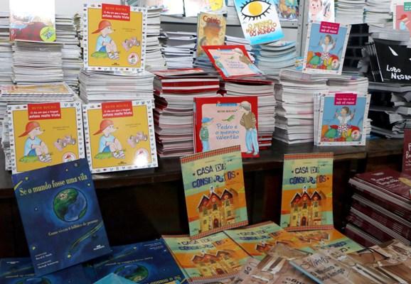 bibliotecaapucarana
