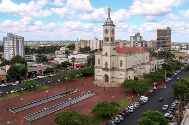 catedralapucarana