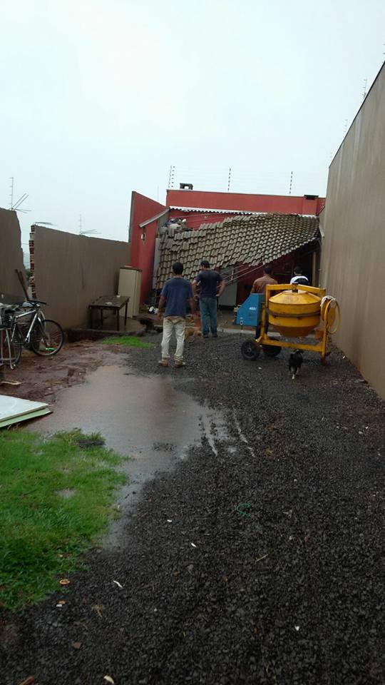 chuva arapongas2