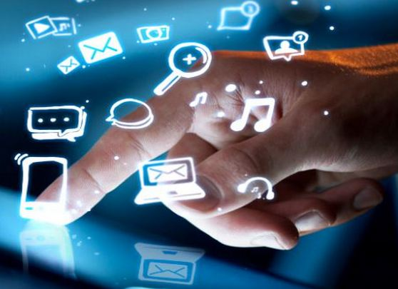 rede-cidade-digital