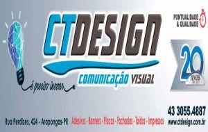 ctdesign