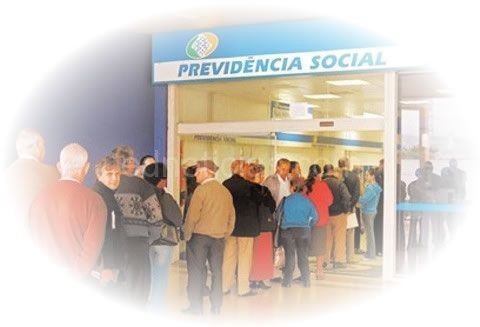 previdencia1