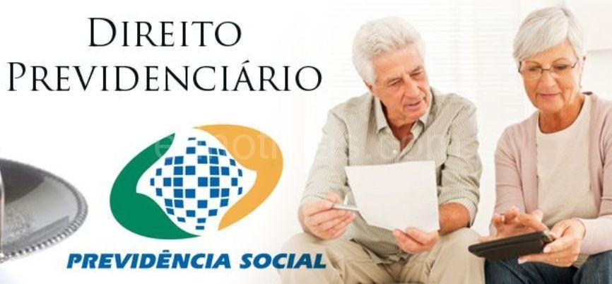 previdencia5