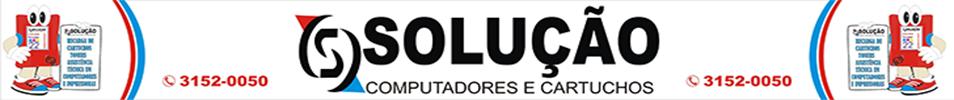bannersolucao9854x100