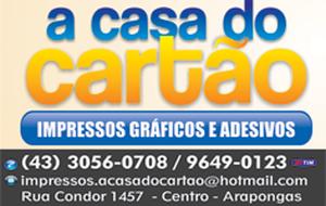 cartao300x190