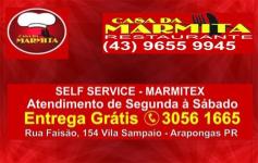casamarmita237x150