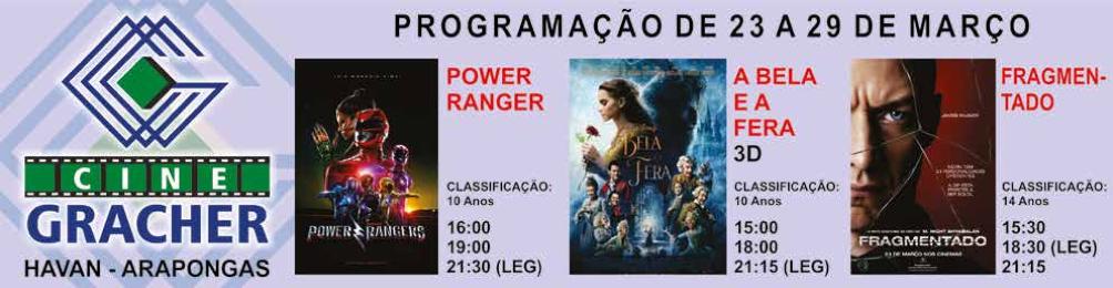 cine23-29-03