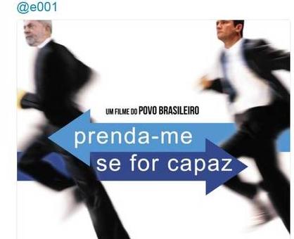 csm_Lula_meme_5_-_Copia_65c556cc57