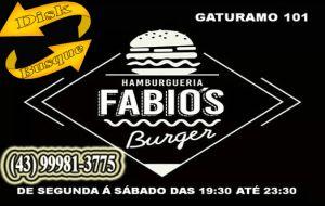 fabiosBurguer2