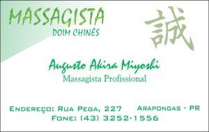 massagista_doim_chinês