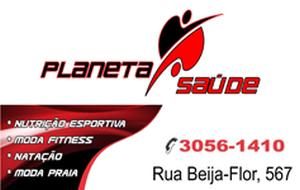 planeta-saude300x190
