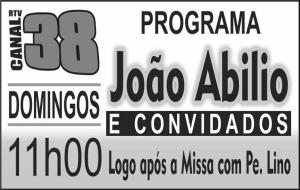 programa joao abilio 300x190