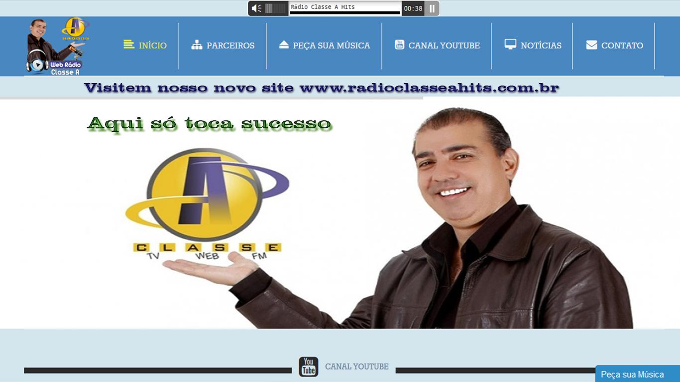 radioclassea