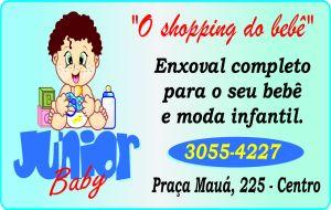 shoppingbaby300x190