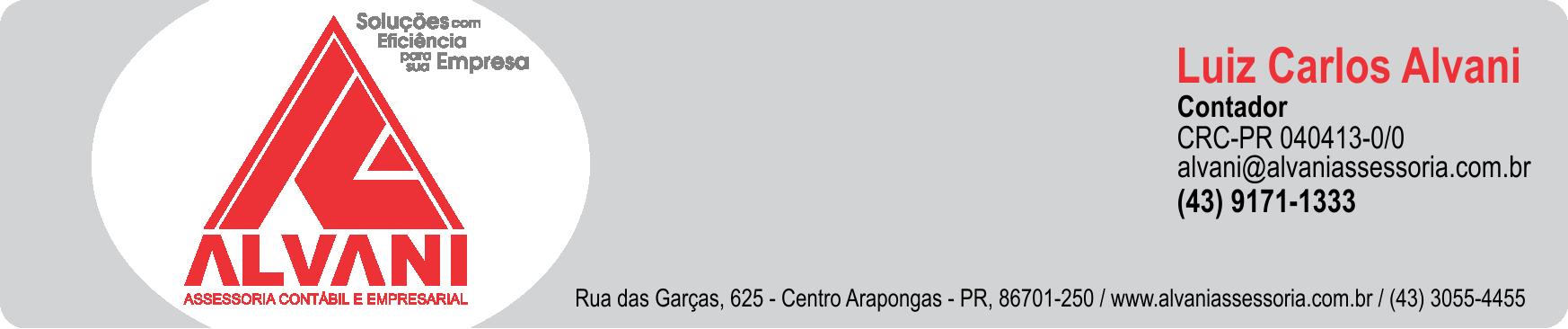 Carlos_Alvani