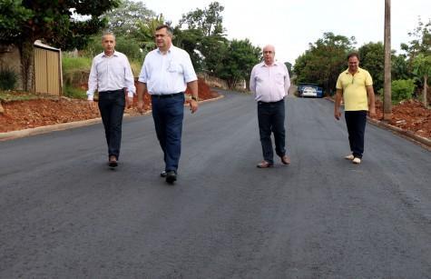 asfalto-rio-jacar-profeta-1