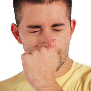 resfriado-gripe-alergia-rinite-nariz-entupido-1298309879690_300x300