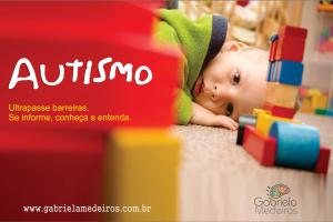 Autismo Certo