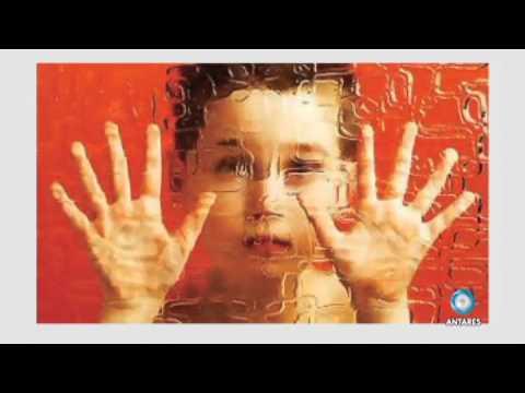 Dr. Clay fala sobre o autismo