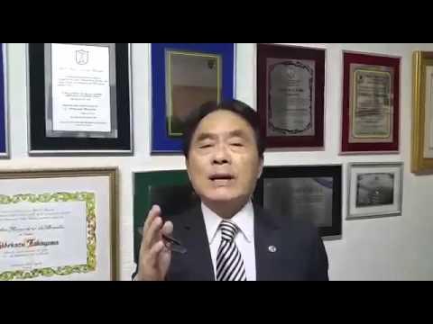 Homenagem Deputado Federal para Pastor Josuel Crepaldi