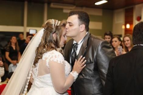 Casamento Willian e Kethylin (7)