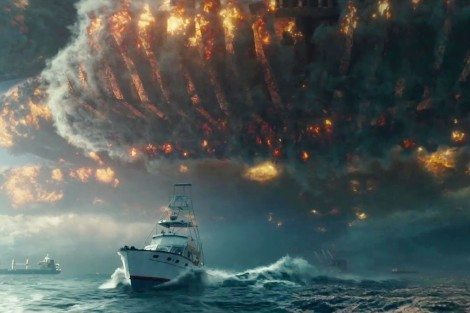 Independence Day: O Ressurgimento – Trailer