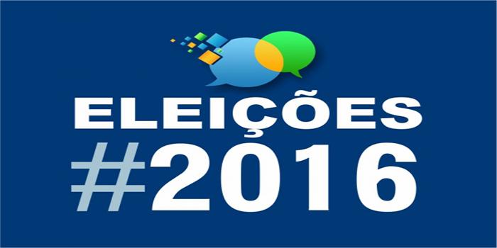 Eleições-2016-ok