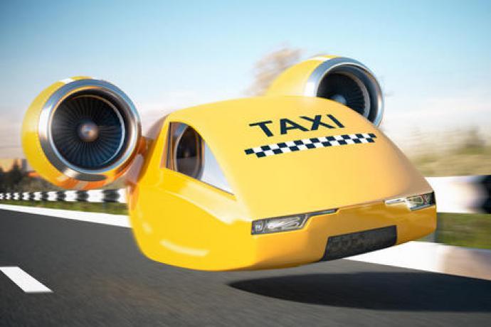 tn_21e80502bf_taxi