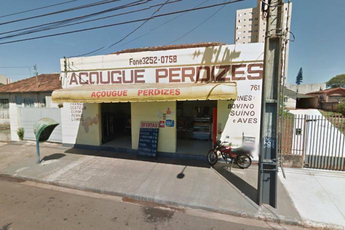 tn_4bcac8585e_acougue