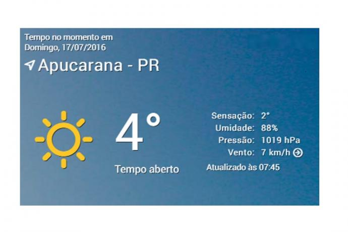 tn_5fcf135c4d_temperatura-em-apucarana-atinge-4c-na-manha-deste-domingo