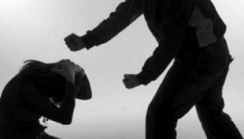 violência-contra-a-mulher-284x300