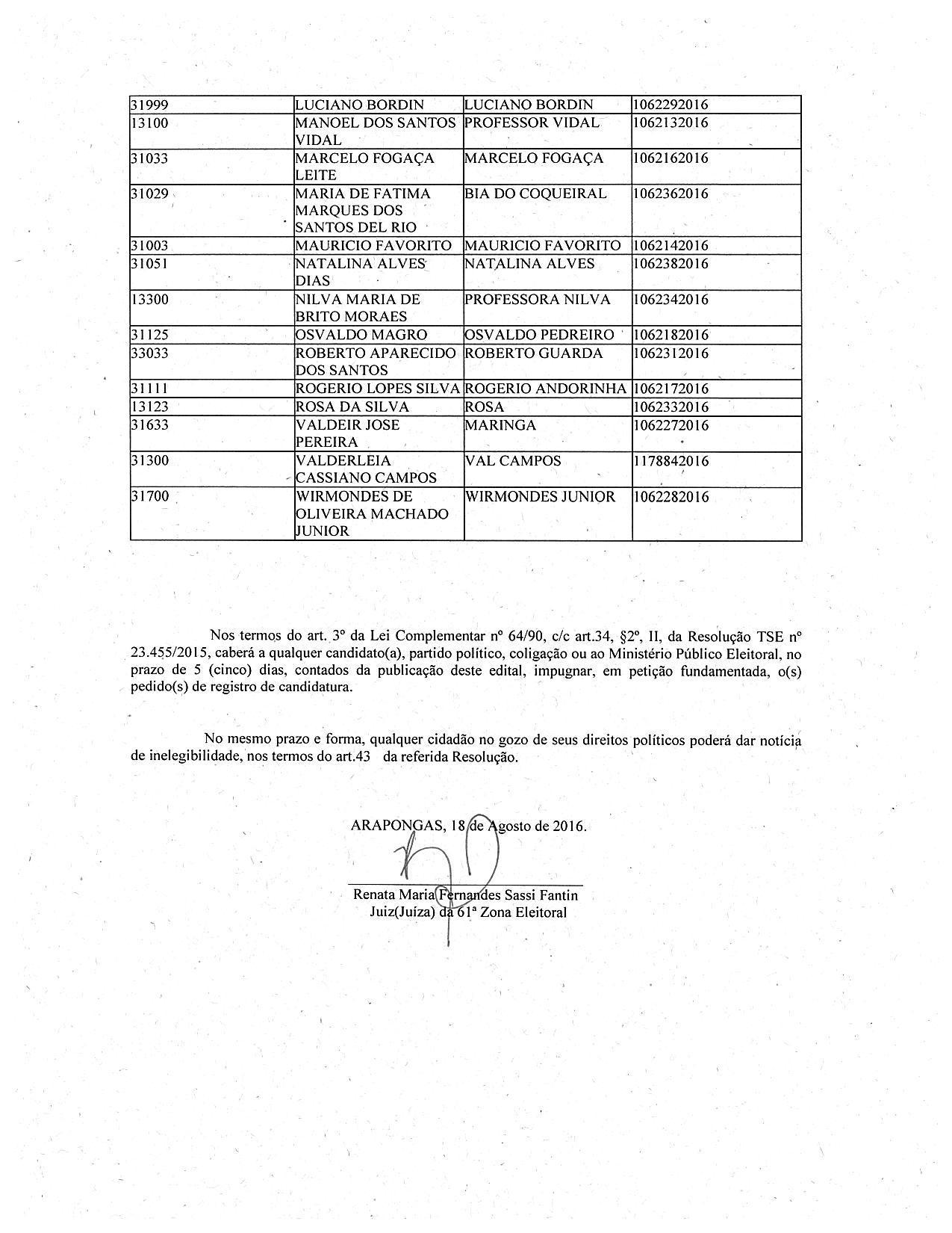 Editais de Registro-page-002