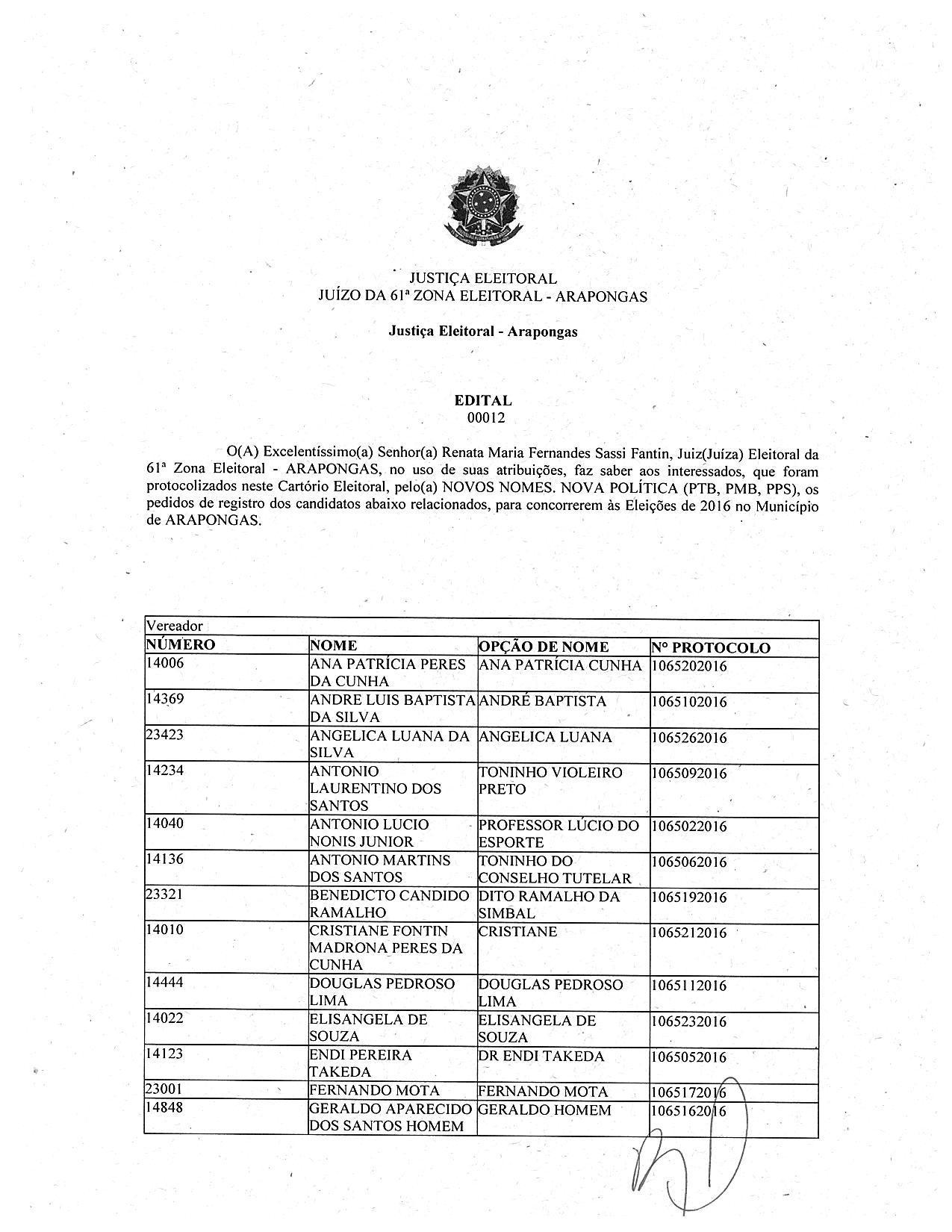 Editais de Registro-page-005