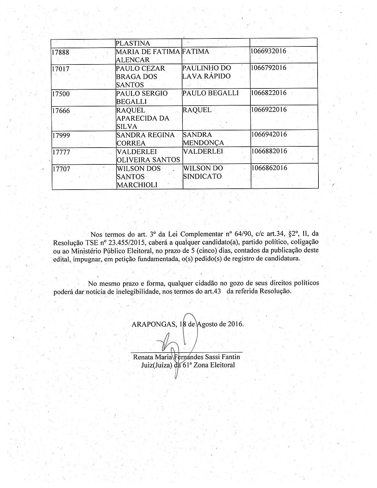 Editais de Registro-page-008