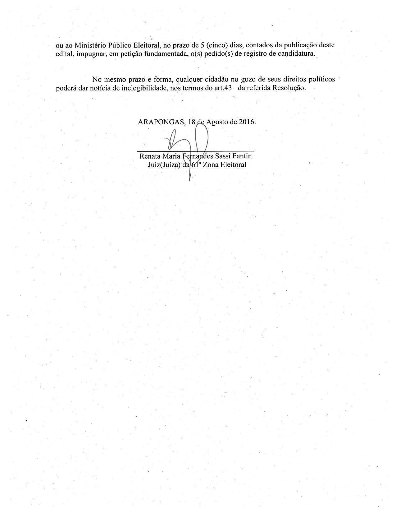 Editais de Registro-page-010