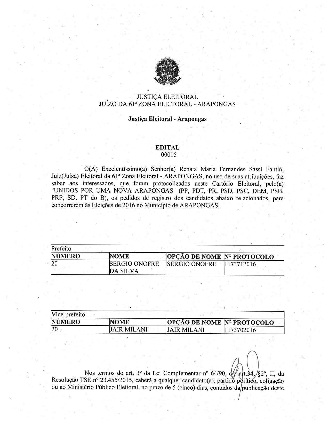 Editais de Registro-page-011
