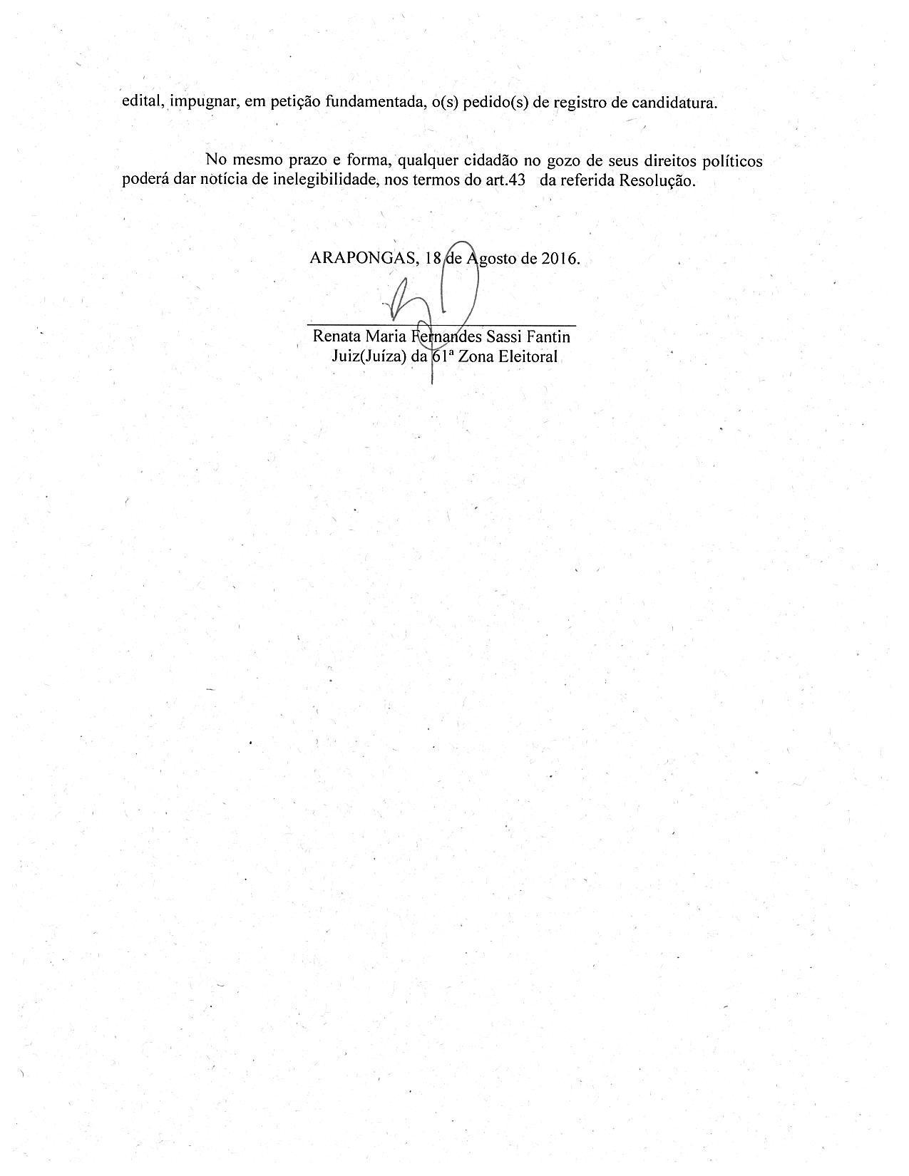 Editais de Registro-page-012