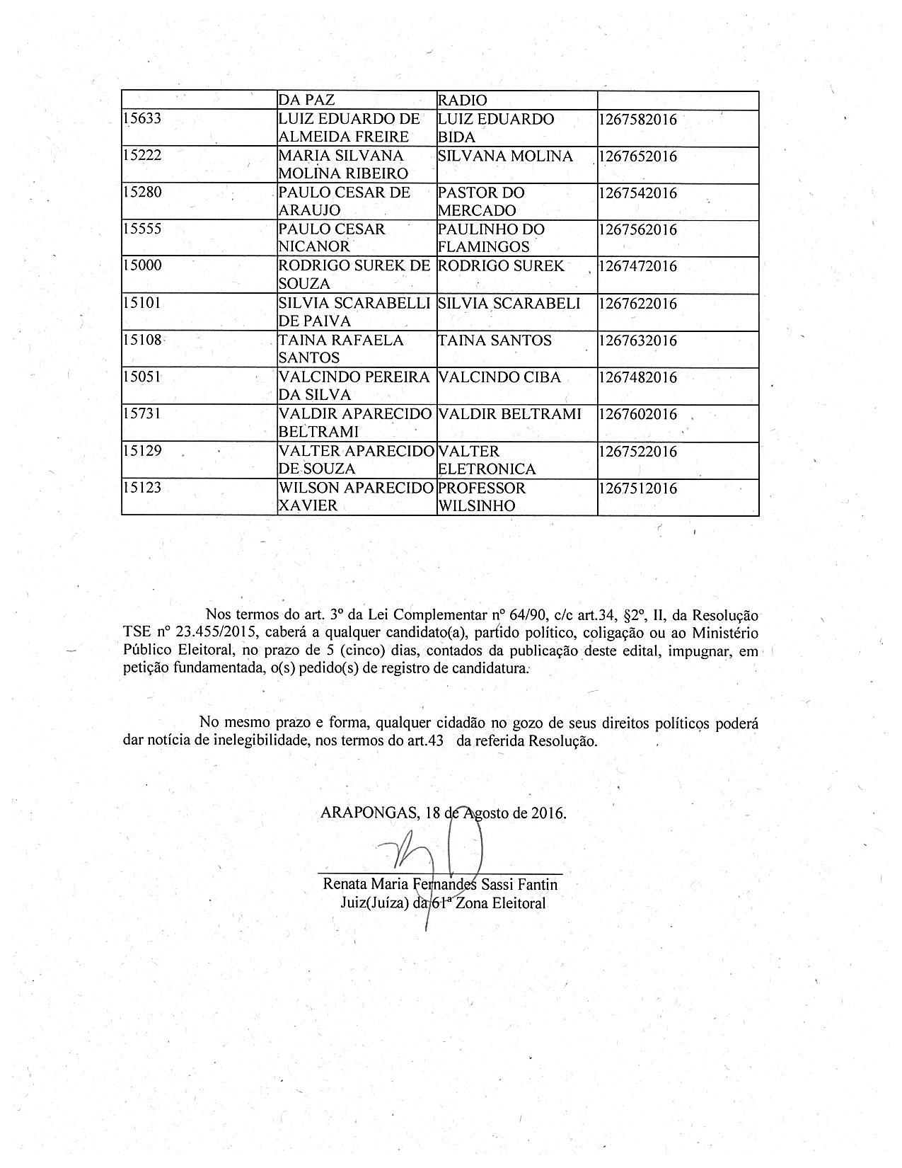 Editais de Registro-page-014