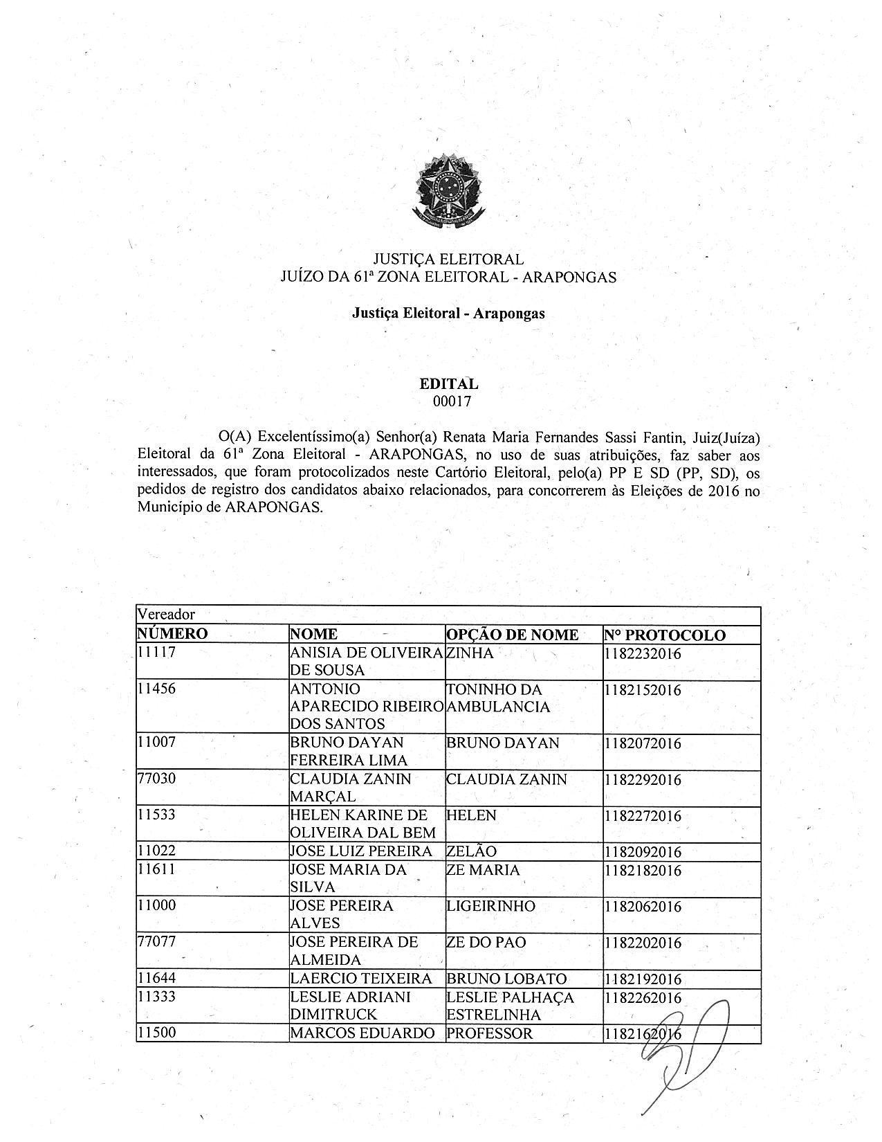 Editais de Registro-page-015