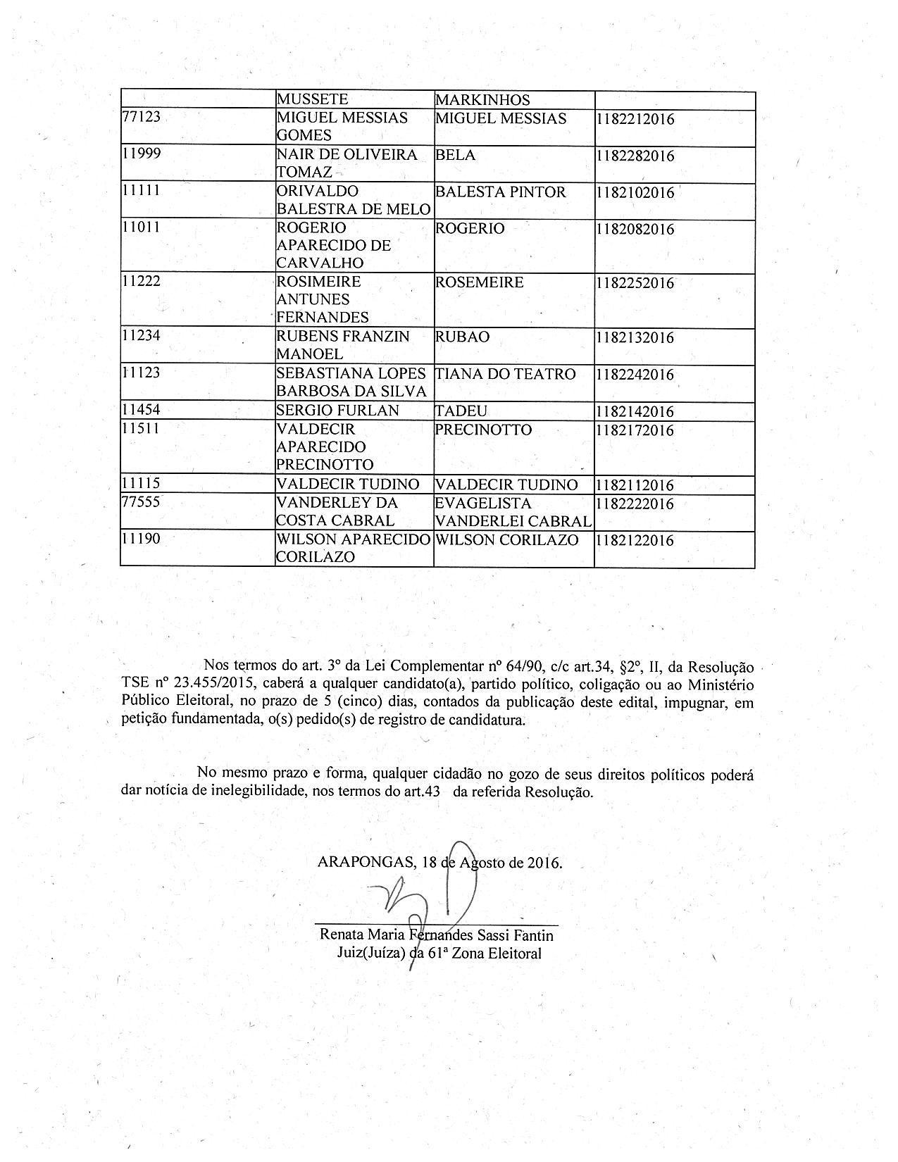 Editais de Registro-page-016