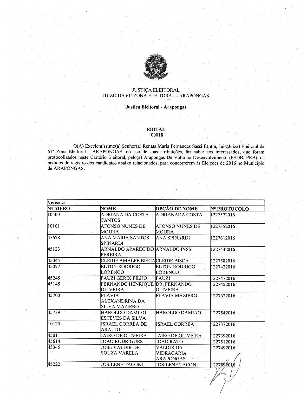 Editais de Registro-page-017
