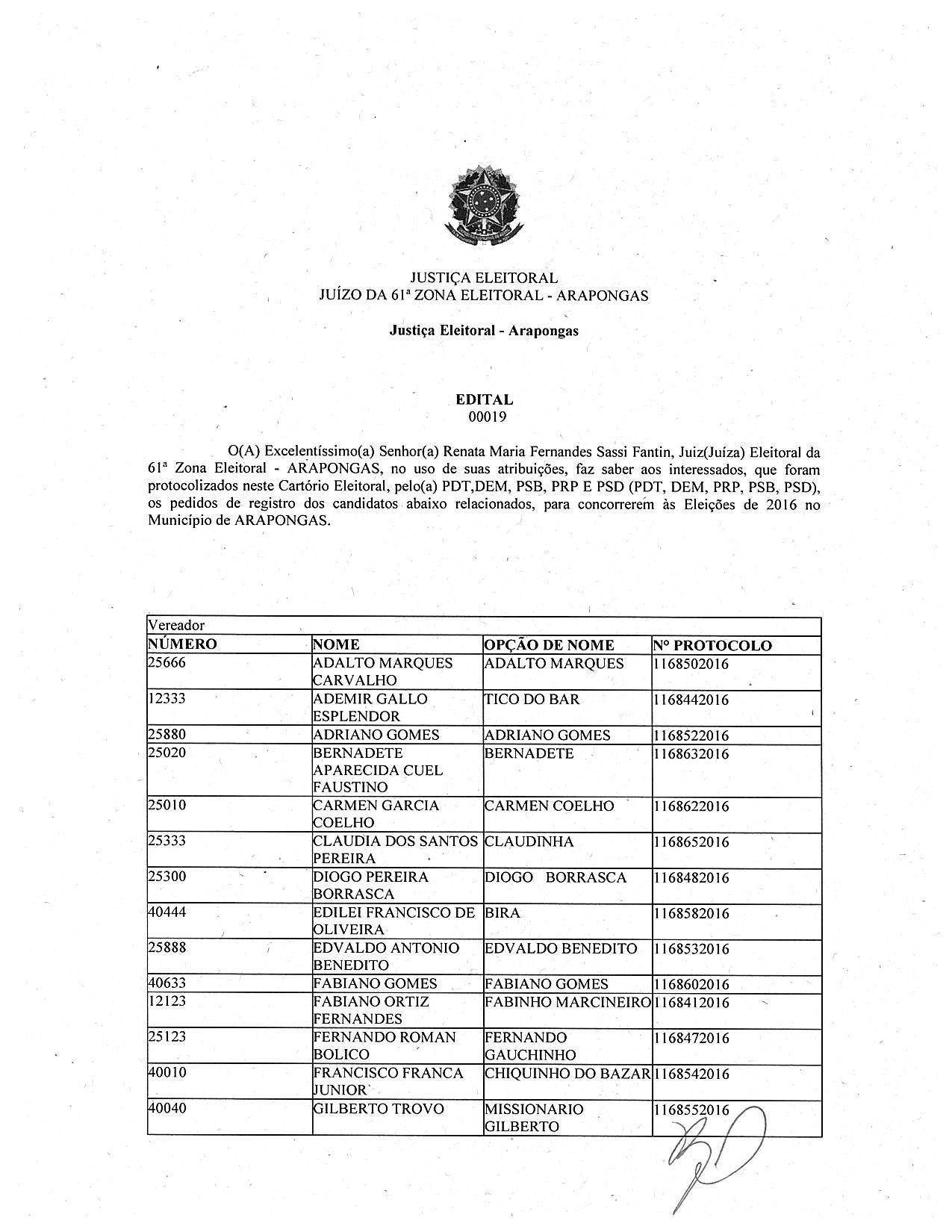 Editais de Registro-page-019